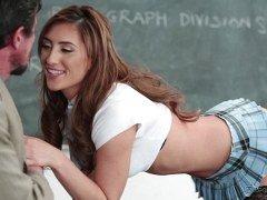 porno de maestros y alumnas