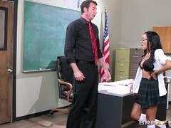pornos de maestros y alumnas