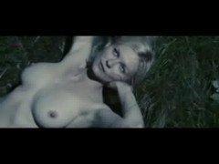 kirsten-dunst-desnuda