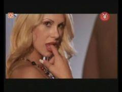 porno monica farro