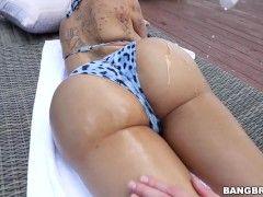 porno de grandes culos