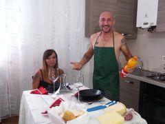 porno de mujeres calientes italianas