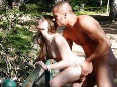 porno erotico
