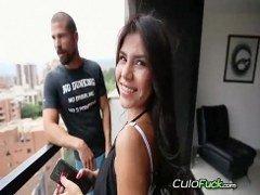 putitas colombianas