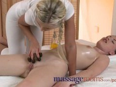 masajes de lesvianas