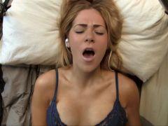 orgasmos vaginales