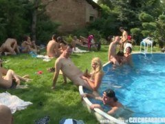 fiestas swingers