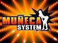 el-bananero-muneca-system