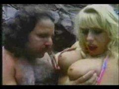 filmes pornos gratuitos