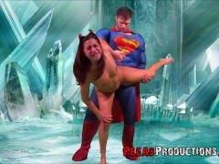 parodias-porno-online