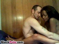 porno webcam