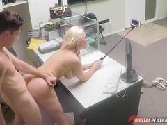 selfie porno