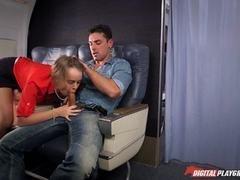 sexo-aviones