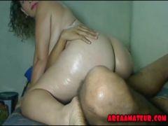 Videos de Porno Colombiano
