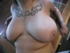 pornografia de una vida loca
