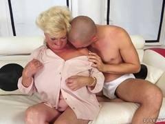 porno viejas