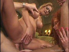 videos sexo bizarros