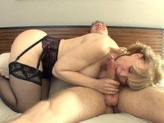 pornografia de incesto