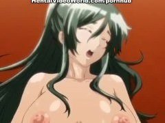 anime-hentai-censura