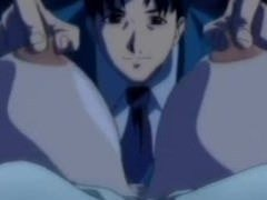 animes-pornograficos