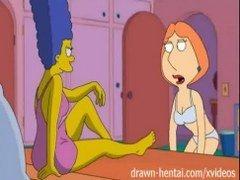 dibujos-animados-porno