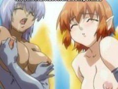 hentai-sex