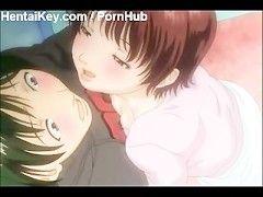 manga-sexual
