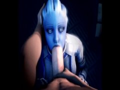 mass-effect-hentai