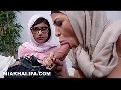 videosxxx de mia khalifa
