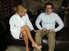 mi primera relacion sexual con una prostituta