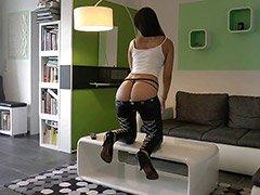 pornoxx de putas a domicilio