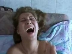 anal a gritonas