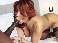 porno mandingo vídeos porno en castellano