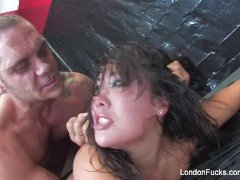 pornografias duras con asiaticas