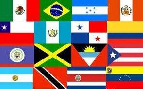 banderas-paises-latinos