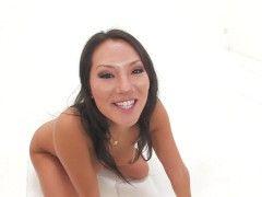 porno asiatico xxx