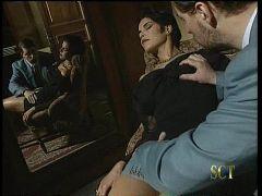 porno grafia de mujeres dormidas