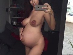 embarazadasxxx