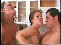 porno-enanas