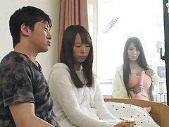 Japonesas porno (05:00)
