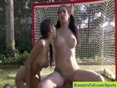sexy-hockey