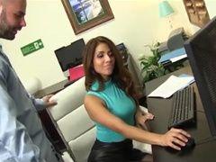 secretarias xxx
