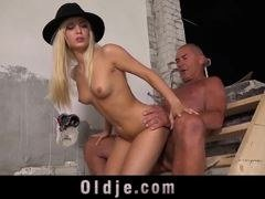 videos porno de viejos videos porno  en español